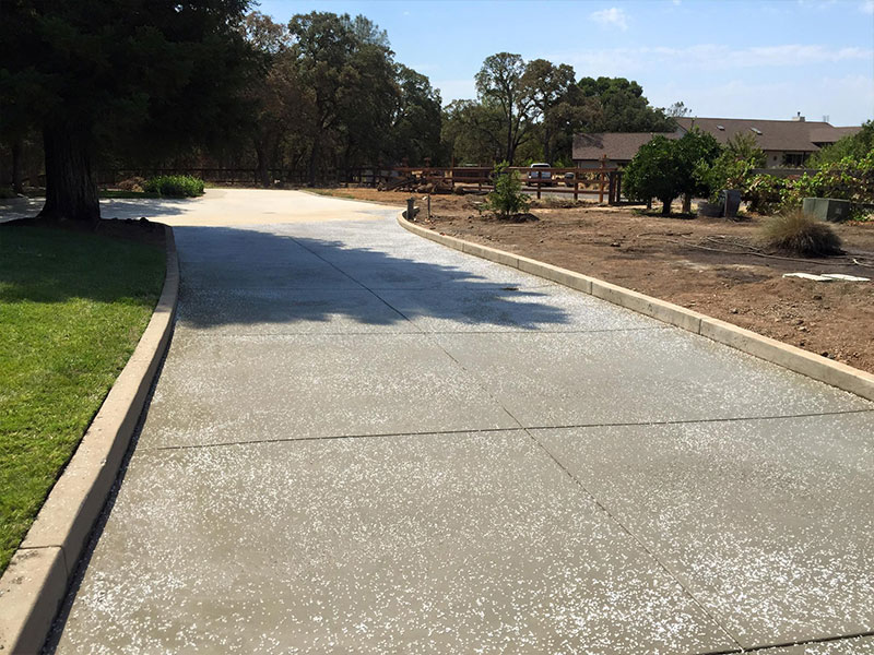 decorative-conrete-chase-desings-landscape-redding-ca