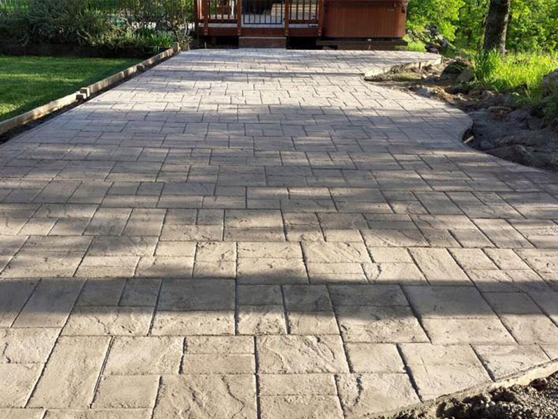 pavers-chase-desings-landscape-redding-ca